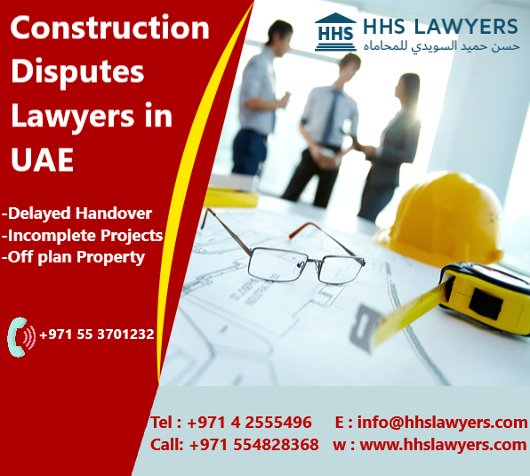 construction disputes.png
