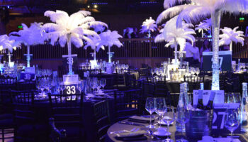 corporate event management company in dubai.jpg