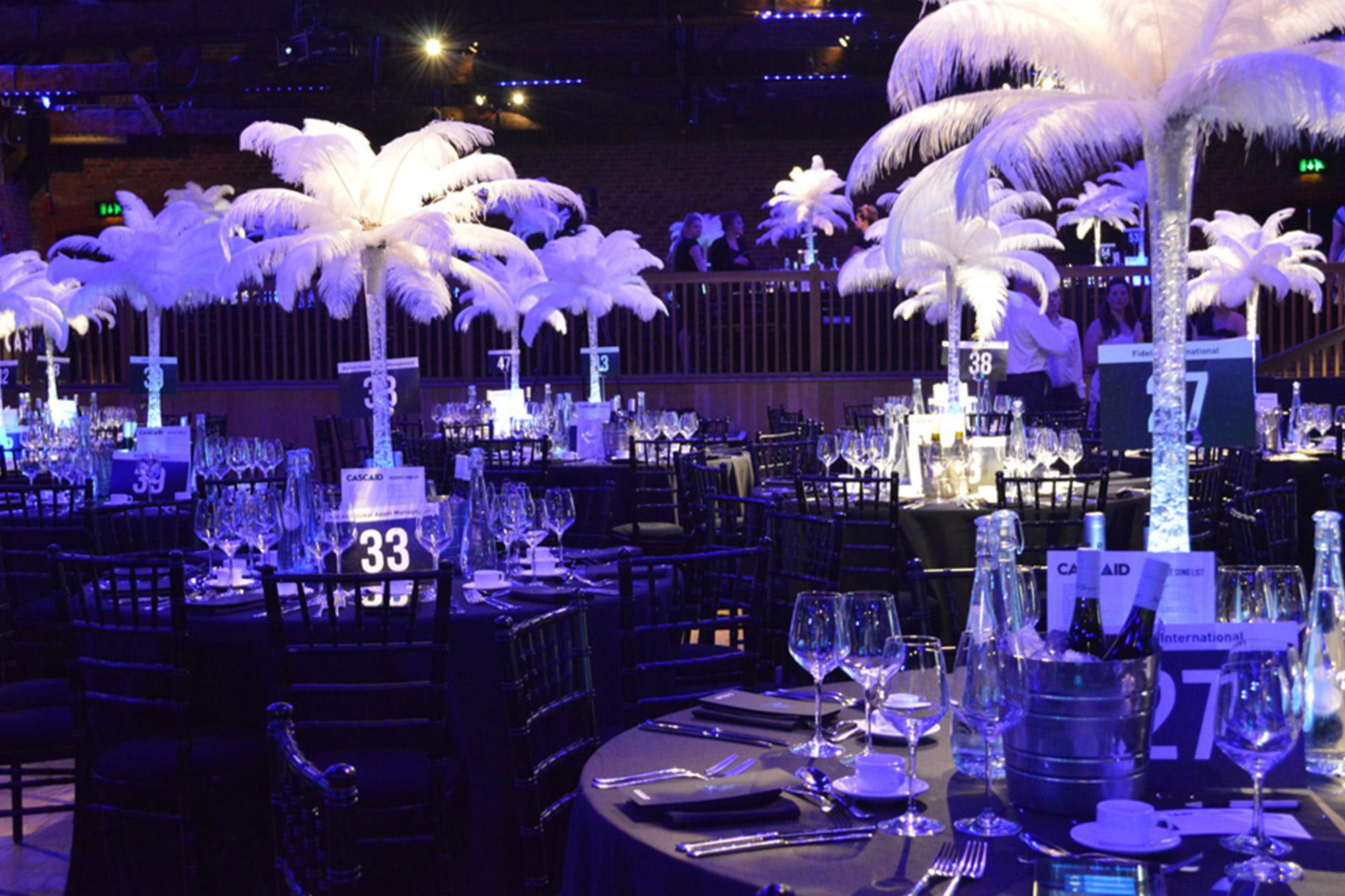 corporate event management company in dubai.jpg