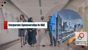 corporate-sponsorship-in-uae-900x473.jpeg