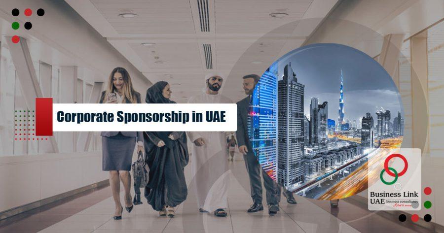 corporate-sponsorship-in-uae-900x473.jpeg