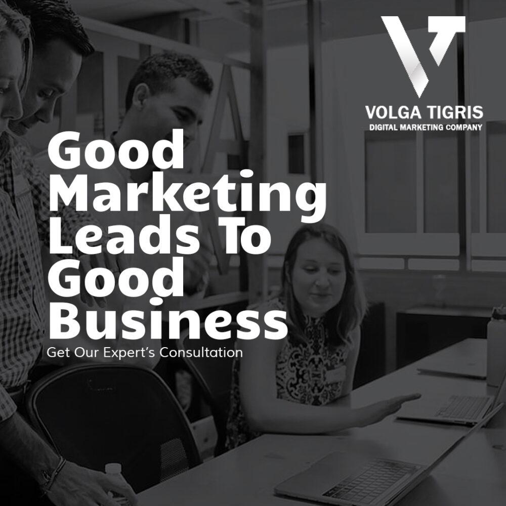 digital-marketing-ad-1-1000x1000.jpg