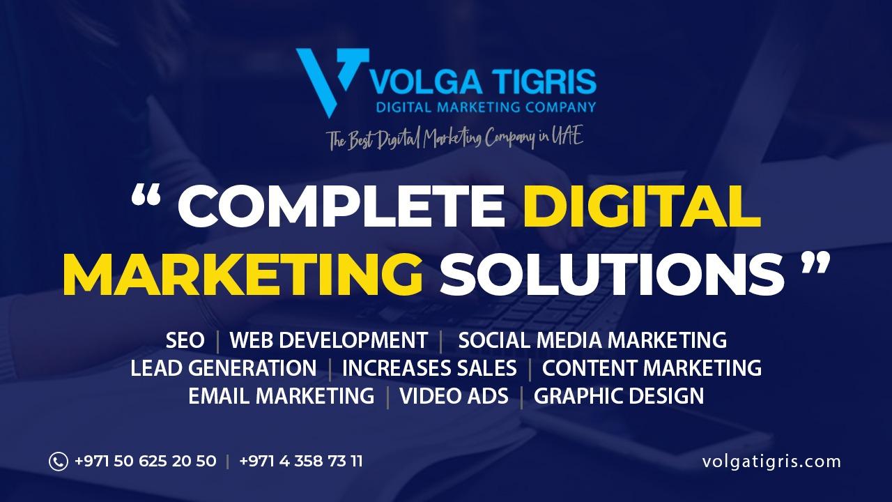 digital-marketing-near-gigicometrostation-dubai.jpeg