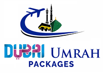 dubai-umrah-packages.png