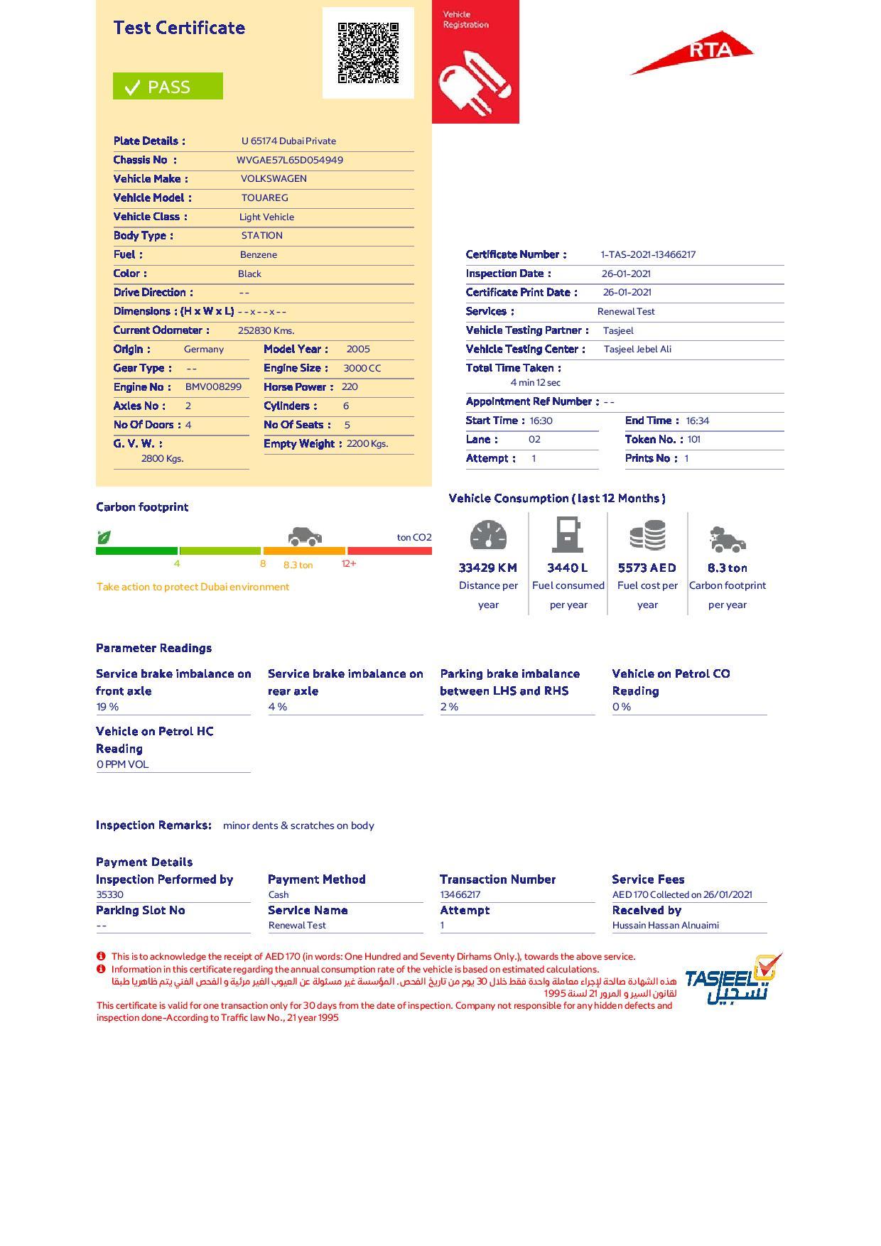 eCertificate-page-001.jpg