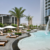 Burj Khalifa View | 1 Bedroom | Address Blvd - Image 15