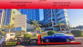 flatbed-recovery-abu-dhabi-see-bas-transport.jpg