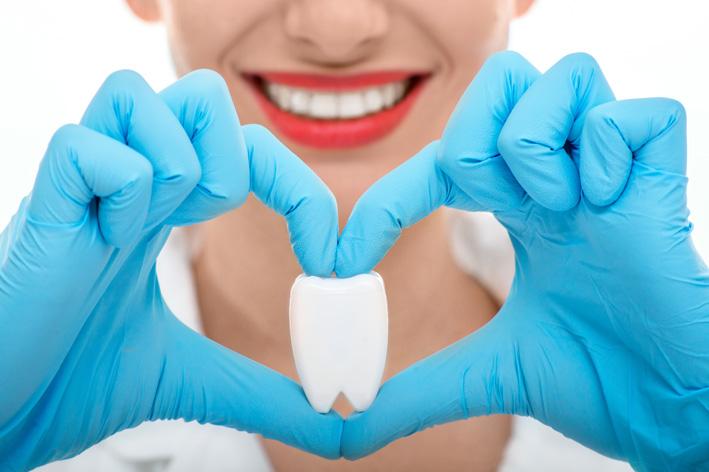 Dubai Dental Clinic - Image 1