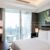 Mid Floor | Burj and Partial Fountain view - Image 4