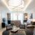 Fully Furnished 2 Bedroom | Address Blvd - Image 3