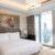 Fully Furnished 2 Bedroom | Address Blvd - Image 5
