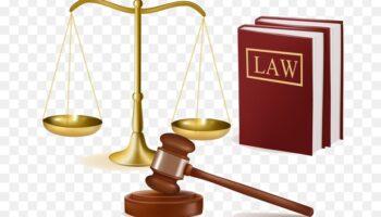 law-firm-lawyer-practice-of-law-legal-practice-png-favpng-26jgKCkwAXP792BXMCifkhEU4.jpg