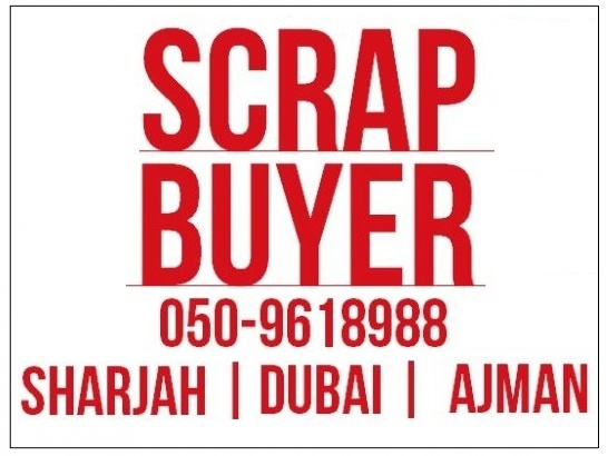 logo cash-payment-scrap-buyer-in-dubai-aluminium-steel-copper-scrap-purchase-send-only-photo-cash-amount-on-the-spot-call-050968988.jpg