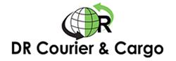 logo-purewhite.png