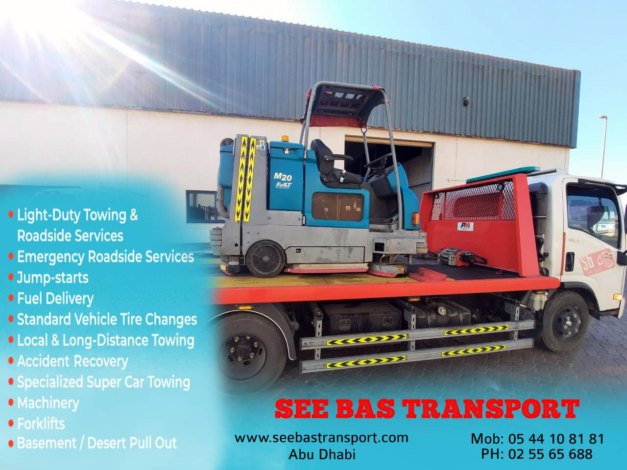 machinery-lift-Abu-Dhabi-SEE-BAS-TRANSPORT.jpg