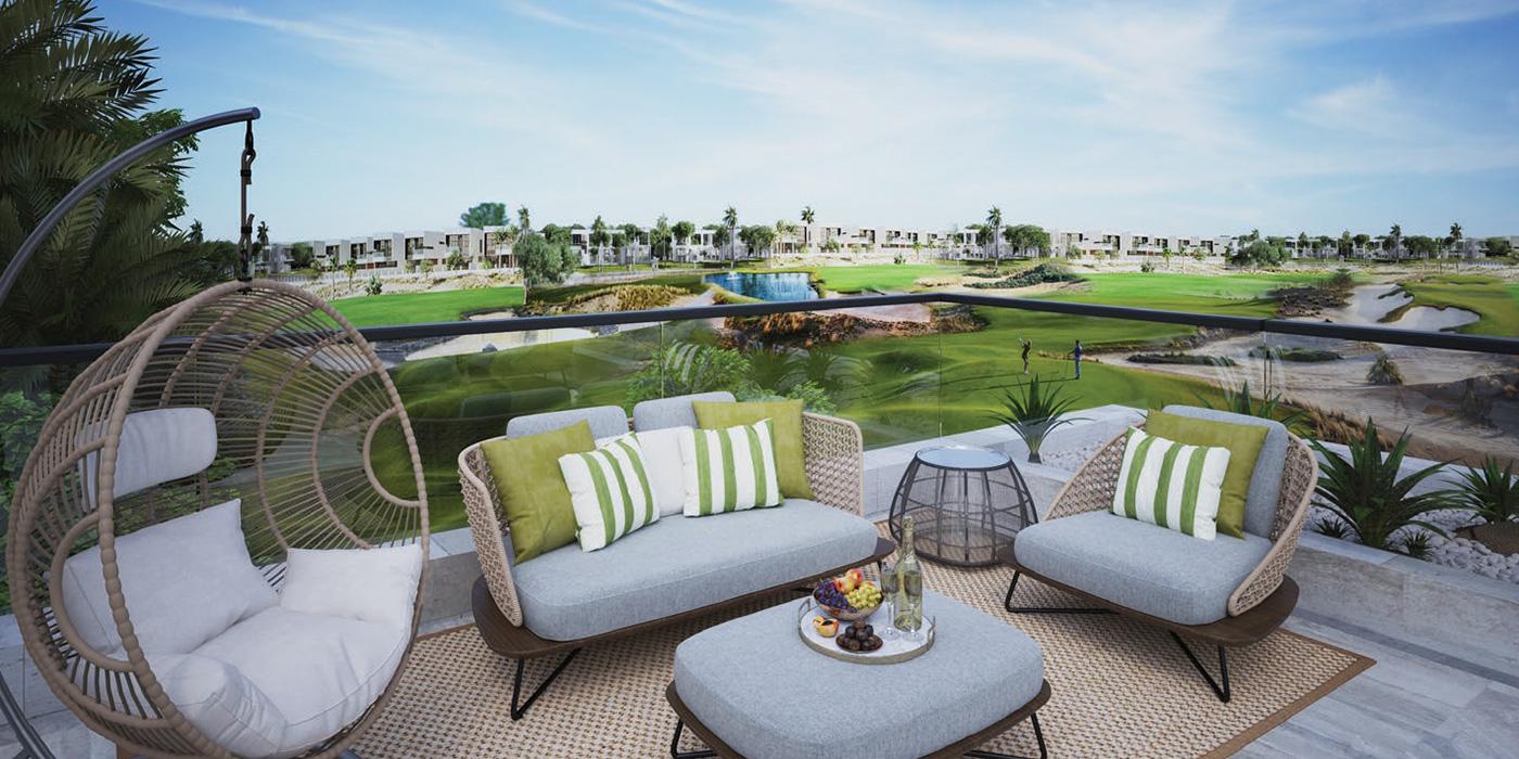 melrose golf villas jpg 2.jpg