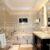 Fully Furnished 2 Bedroom | Address Blvd - Image 10