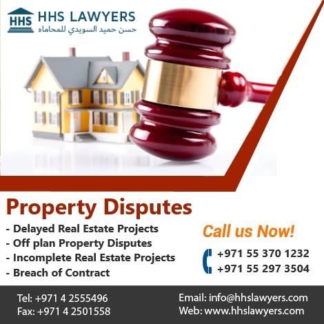 property disputes in dubai.jpg