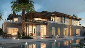 rabia villas jpg 1.jpg