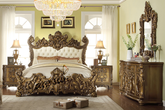 royal-furniture.jpg