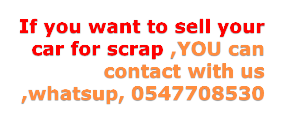 scrap card image 1.png