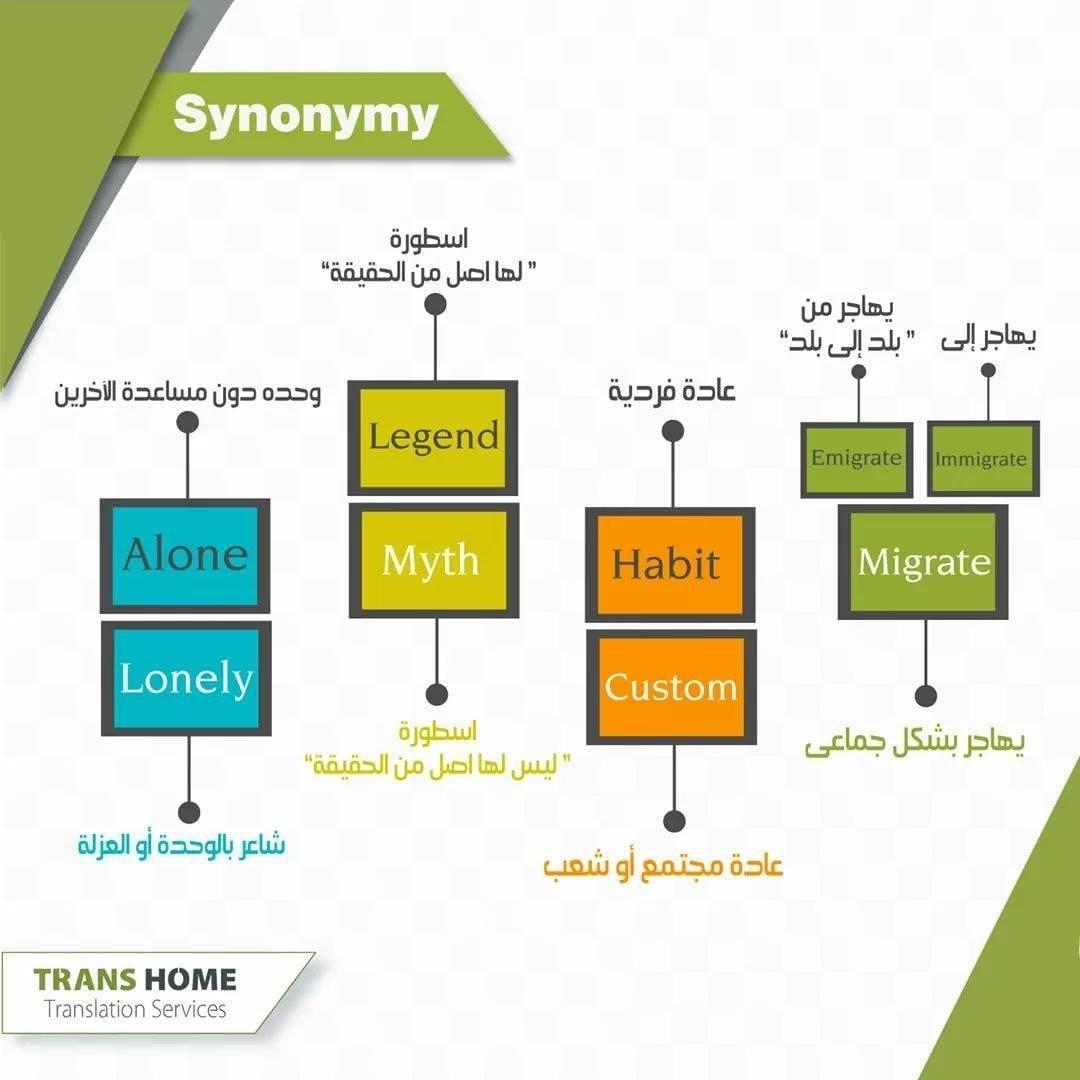 synonymy.jpg
