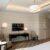 Fully Furnished 2 Bedroom | Address Blvd - Image 7