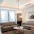 Fully Furnished 2 Bedroom | Address Blvd - Image 1
