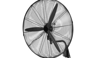 wall-mounted-pedestal-fan.jpg