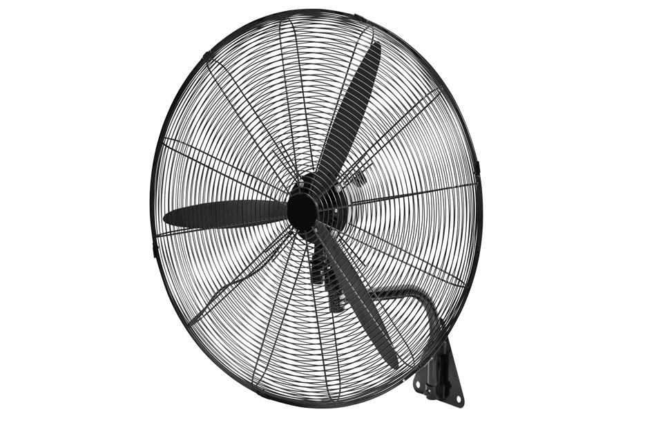 wall-mounted-pedestal-fan.jpg