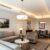 Hotel Pool | Guaranteed Income | Mid Floor - Image 1