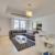 Beautiful Two-Bedroom - Next to Mall of the Emirates - Image 2