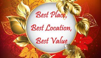 1 Best Place, Best Location, Best Value.jpg