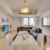Beautiful Two-Bedroom - Next to Mall of the Emirates - Image 3