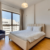 Beautiful Two-Bedroom - Next to Mall of the Emirates - Image 5