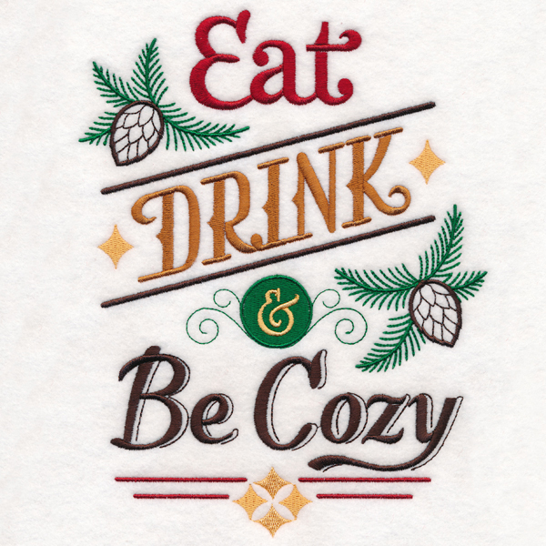8 eat drink n be cozy.jpg