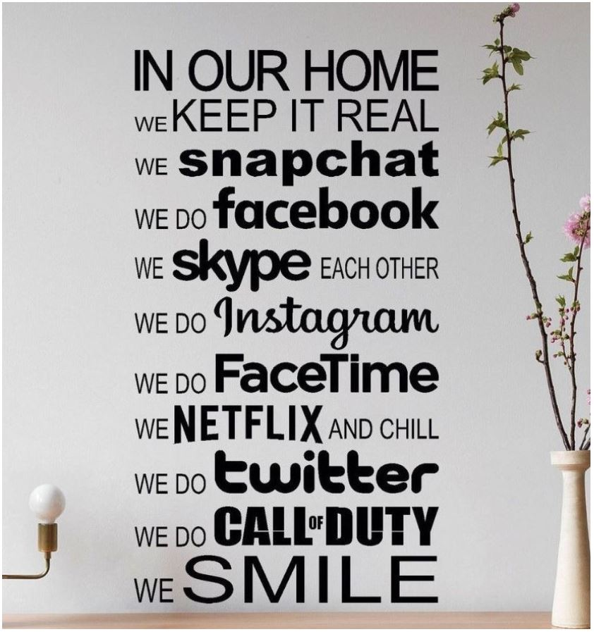 8 in our home we fb skype netflix.JPG