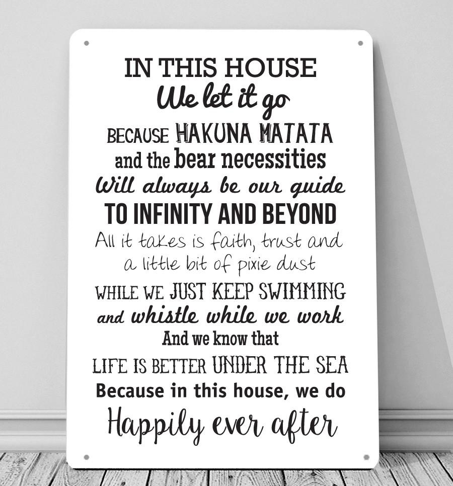 8 in this house we hakuna matata.jpg