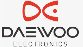 83-832356_daewoo-electronics-logo-2018-hd-png-download.png