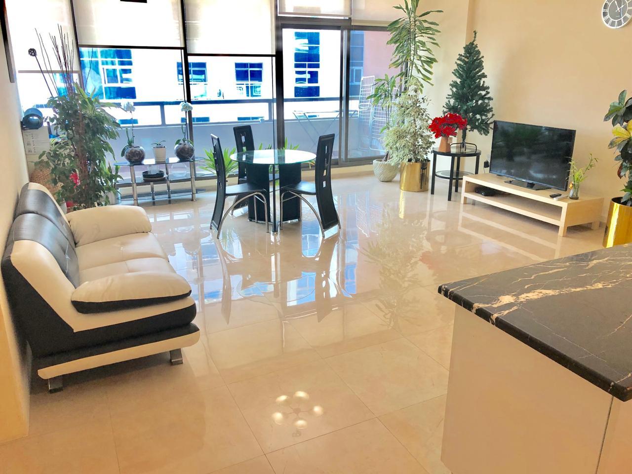 AR1 501 living room.jpeg