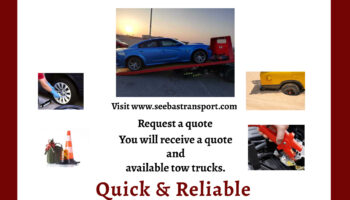 Abu-dhabi-recovery-service-best-and-cheap-car-recovery.jpg