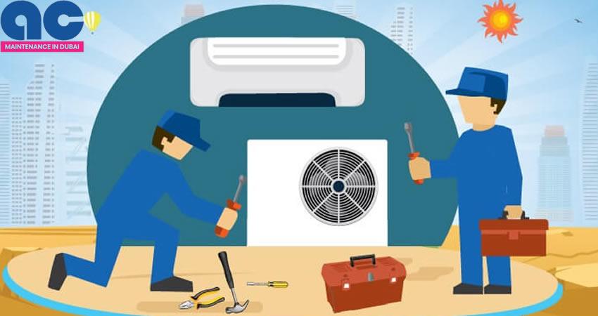 Ac Maintenance Dubai.jpg