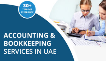 Accounting and Bookkeeping Services In UAE.jpg