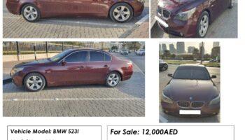 BMW_page-0001.jpg