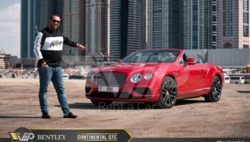 Bentley-Continental-GTC-for-Rent-in-Dubai-g1.jpg