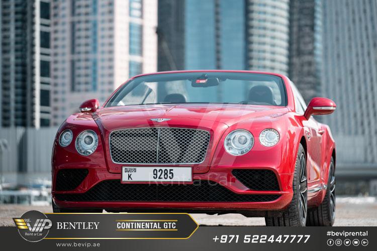 Bentley-Continental-GTC-for-Rent-in-Dubai-g3.jpg