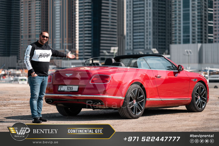 Bentley-Continental-GTC-for-Rent-in-Dubai-g4.jpg
