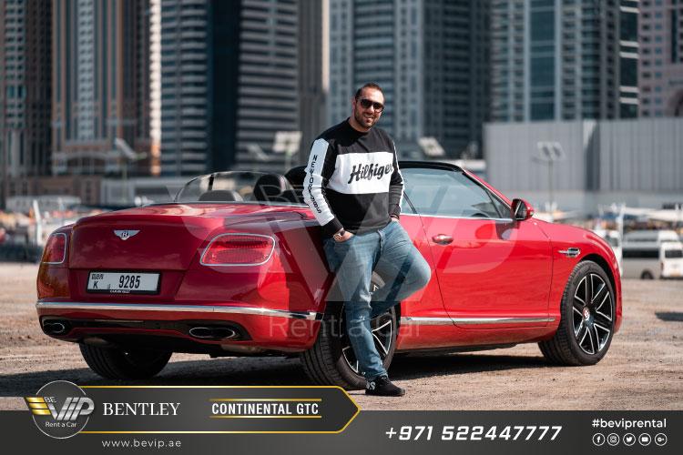 Bentley-Continental-GTC-for-Rent-in-Dubai-g5.jpg