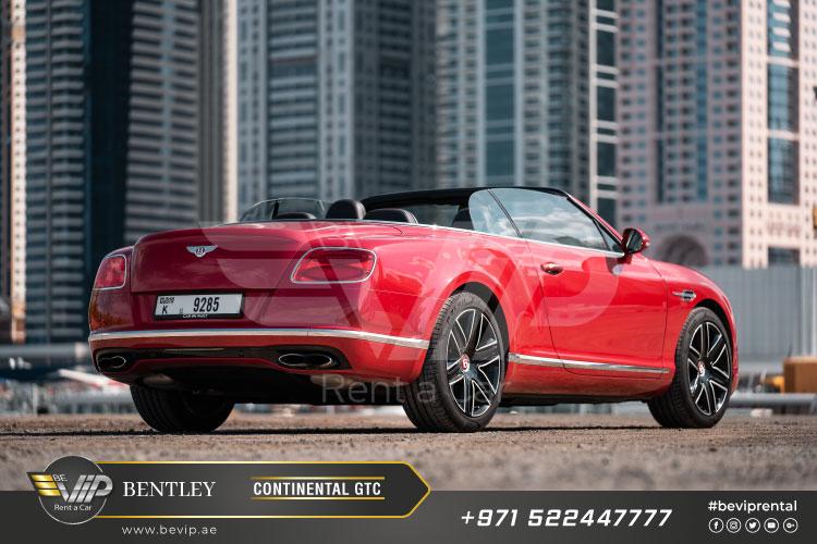 Bentley-Continental-GTC-for-Rent-in-Dubai-g6.jpg