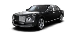 Bentley-Mulsanne-mieten.png